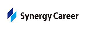 Synergy Career